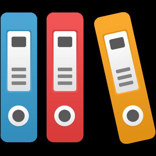 softinventive lab documentation softinventive lab documentation